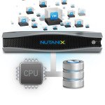 nutanix 2 - Millennia Cloud Services Ltd