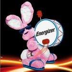 energizers - Millennia Cloud Services Ltd