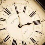 clock - Millennia Cloud Services Ltd